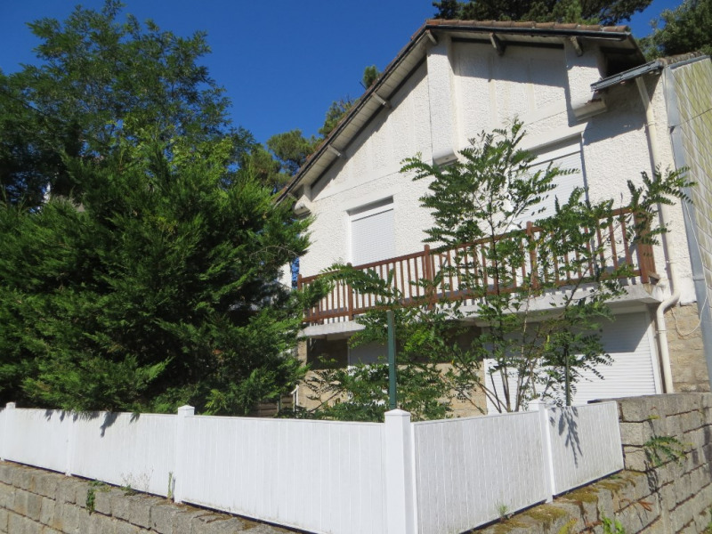 Vente de prestige maison / villa La baule 644800€ - Photo 2