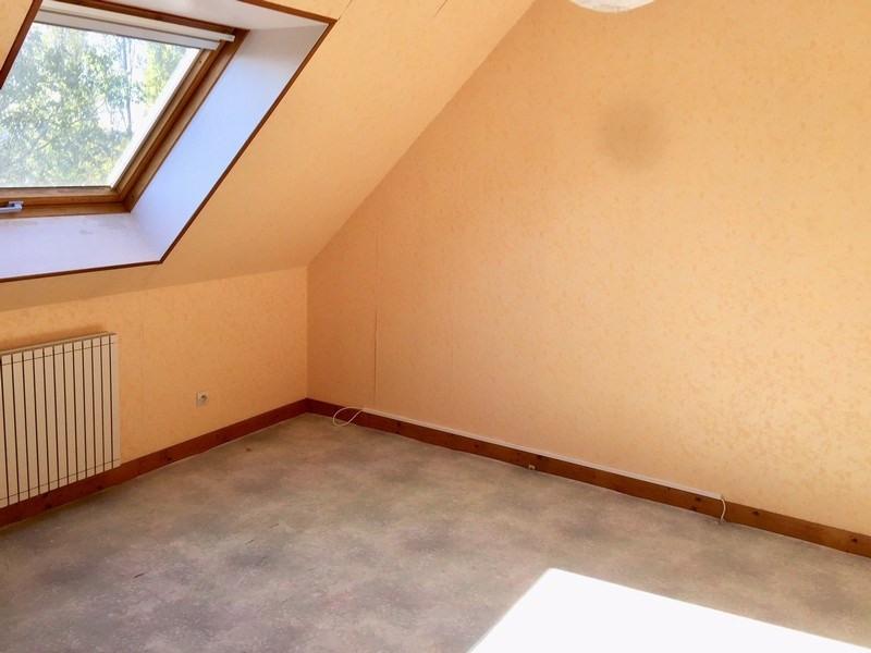 Sale house / villa Ste honorine du fay 222000€ - Picture 11