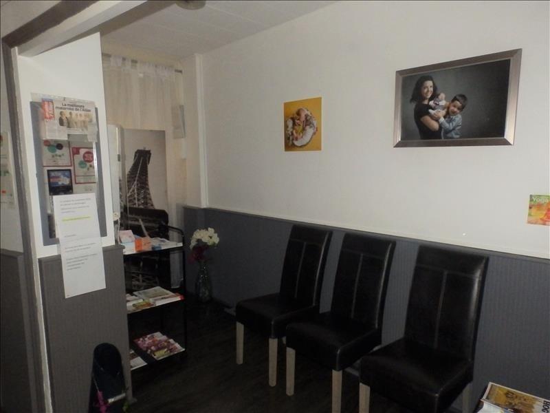 Alquiler  oficinas Moulins 600€ HT/HC - Fotografía 5