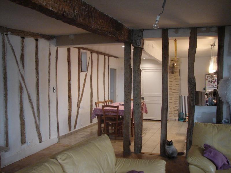 Vente de prestige maison / villa Cologne 399000€ - Photo 4