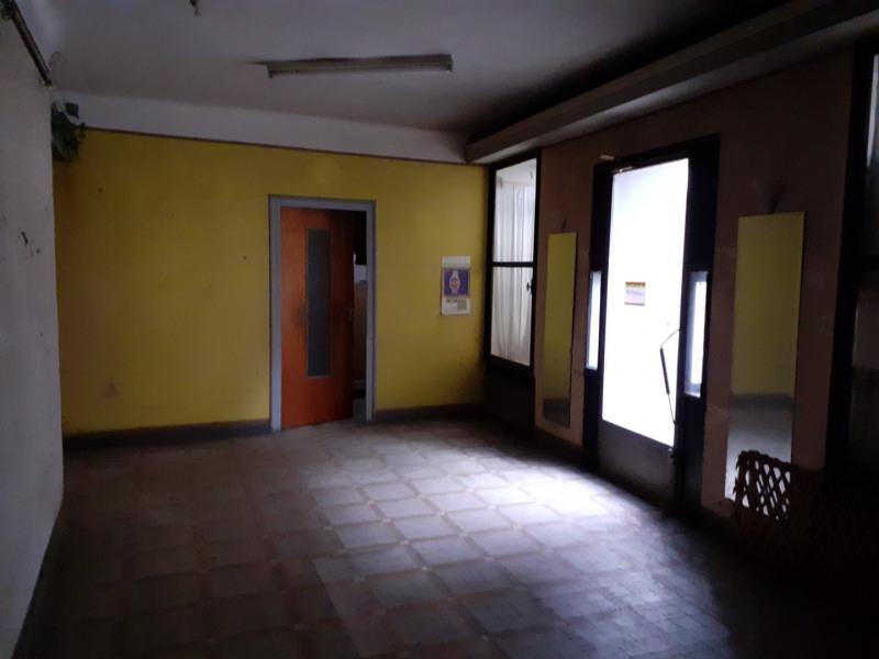 Vente maison / villa Le monastier sur gazeille 54300€ - Photo 8