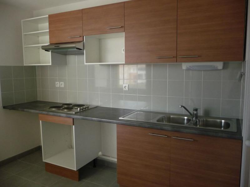 Location appartement Auzeville-tolosane 773€ CC - Photo 3