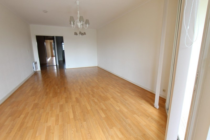 Location appartement Nantes 1 240€ CC - Photo 8