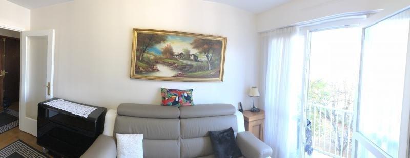Vente appartement Paris 13ème 514500€ - Photo 4