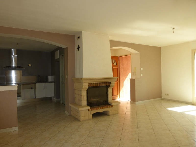 Location maison / villa St maximin la ste baume 1 300€ CC - Photo 3