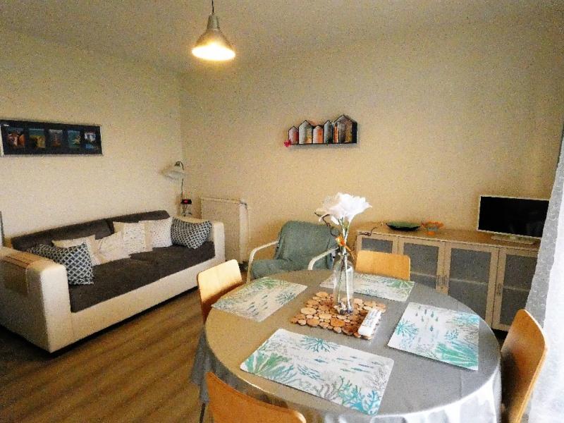 Vente appartement Royan 117700€ - Photo 8