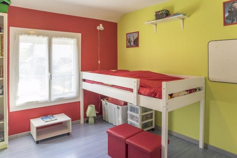 Vente maison / villa Plaisir 345000€ - Photo 6