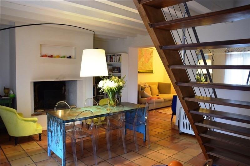 Rental house / villa Balma 1300€ CC - Picture 2