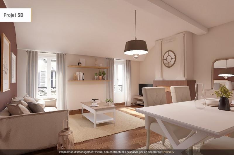 Sale house / villa Oloron sainte marie 54000€ - Picture 1