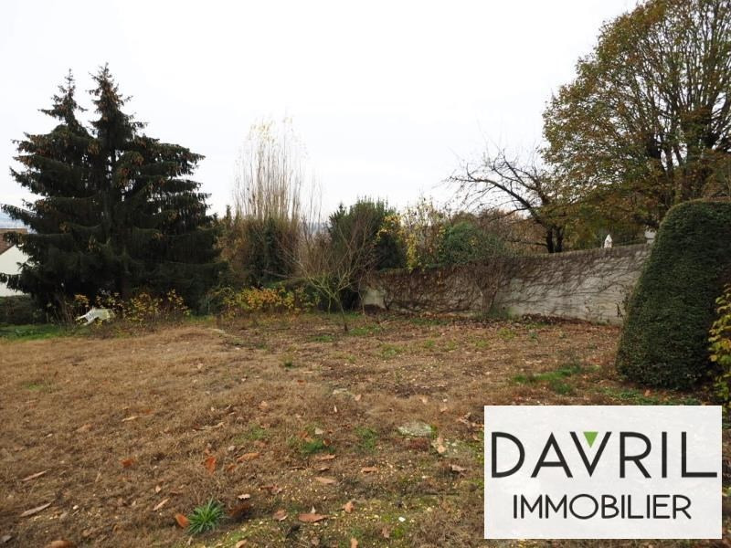 Sale site Chanteloup les vignes 169 000€ - Picture 4