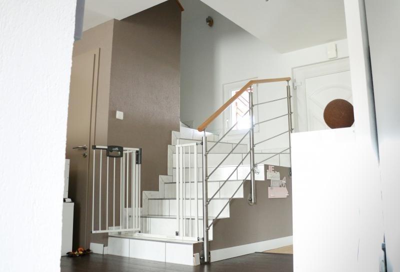 Vente maison / villa St louis 327000€ - Photo 4