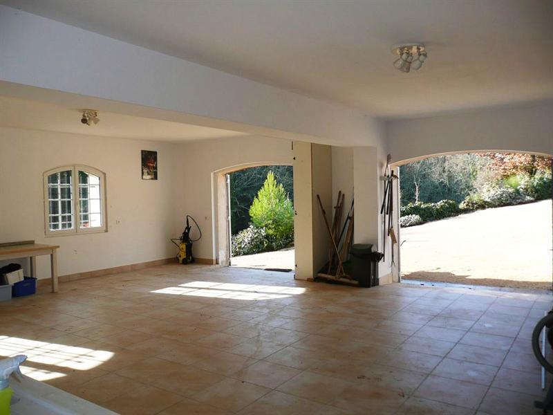 Престижная продажа дом Tourrettes 895000€ - Фото 50