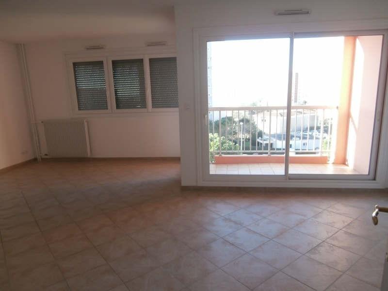 Alquiler  apartamento Salon de provence 966€ CC - Fotografía 8