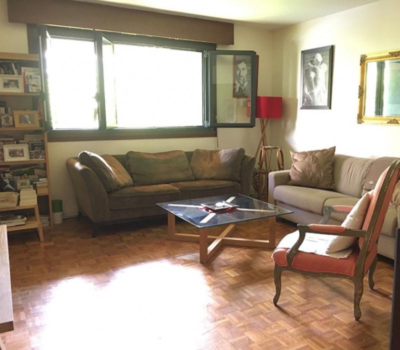 Vente appartement Meudon 374000€ - Photo 3