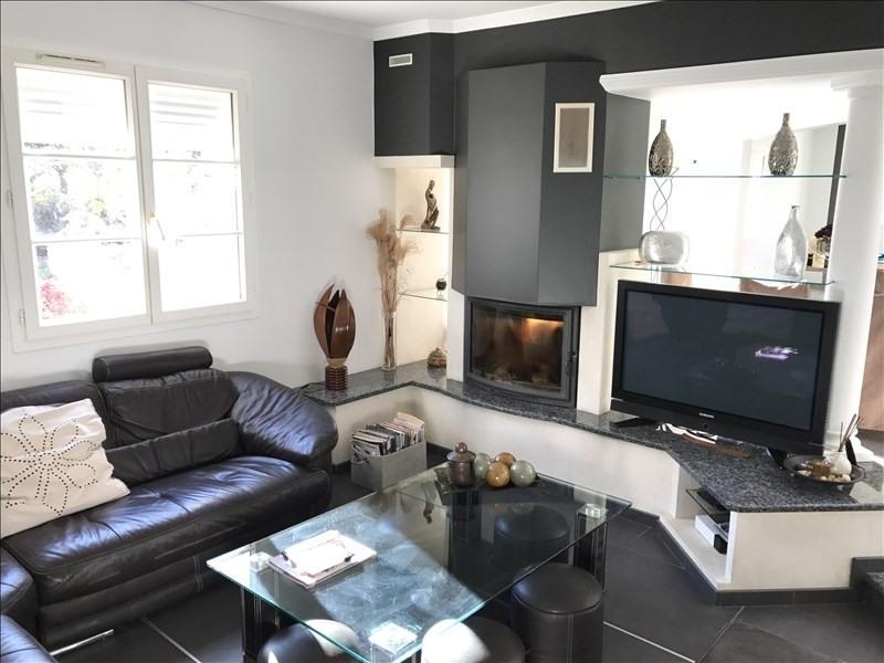 Deluxe sale house / villa Pontenx les forges 450000€ - Picture 3