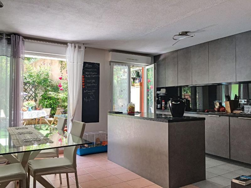 Vente appartement Menton 374500€ - Photo 2