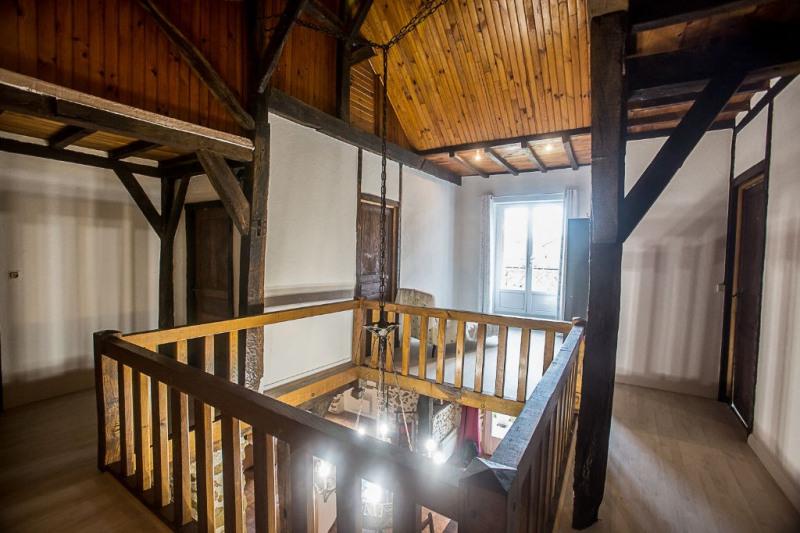 Sale house / villa Aire sur l adour 243500€ - Picture 6