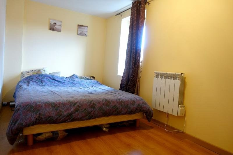 Sale house / villa Billy berclau 109900€ - Picture 2