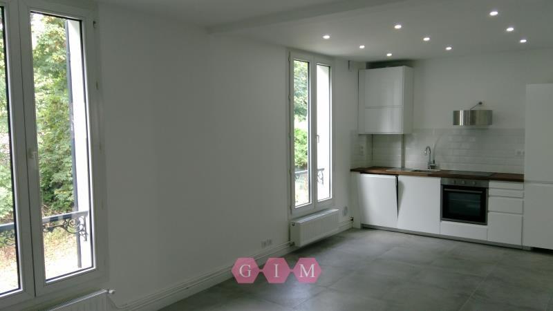 Vente maison / villa Villennes sur seine 445000€ - Photo 3