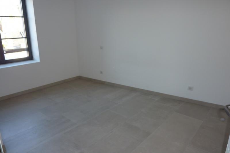 Location appartement Le mans hyper centre 830€ CC - Photo 5