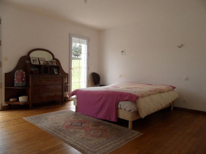 Verkoop  huis Plougoumelen 496365€ - Foto 7