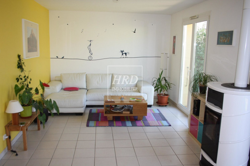 Rental house / villa Traenheim 950€ CC - Picture 6