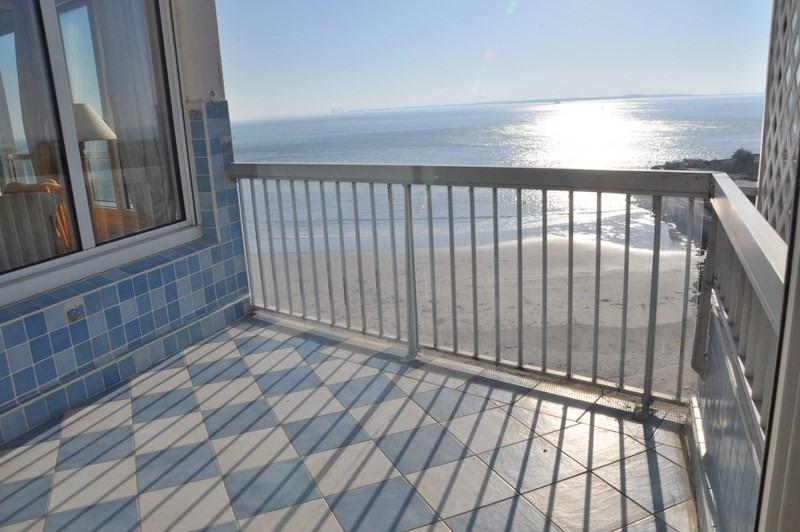 Vente de prestige appartement Royan 728000€ - Photo 3