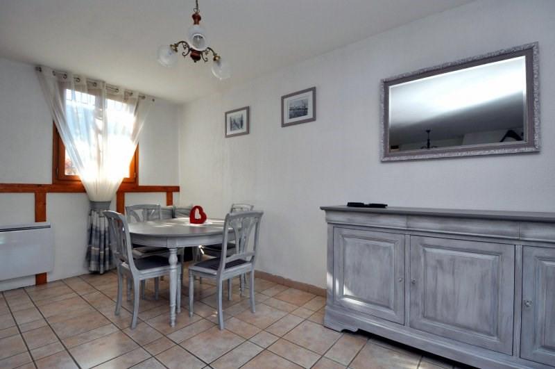 Sale house / villa Limours 349000€ - Picture 6