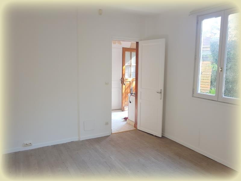 Sale house / villa Gagny 207000€ - Picture 4