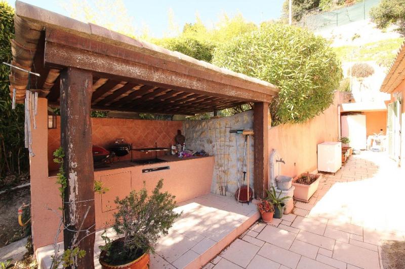 Vente de prestige maison / villa Aspremont 790000€ - Photo 15