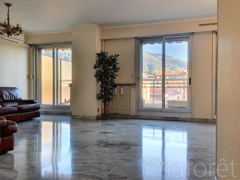 Vente appartement Menton 498000€ - Photo 2
