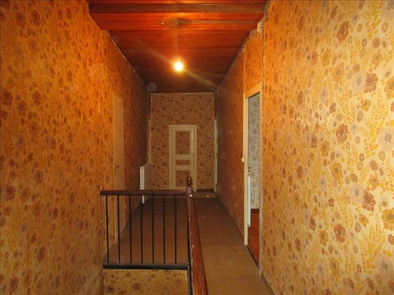 Vente maison / villa Carcassonne 120000€ - Photo 8