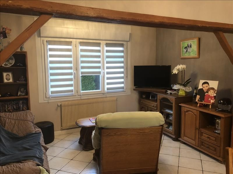 Sale house / villa Peronne 130 800€ - Picture 2