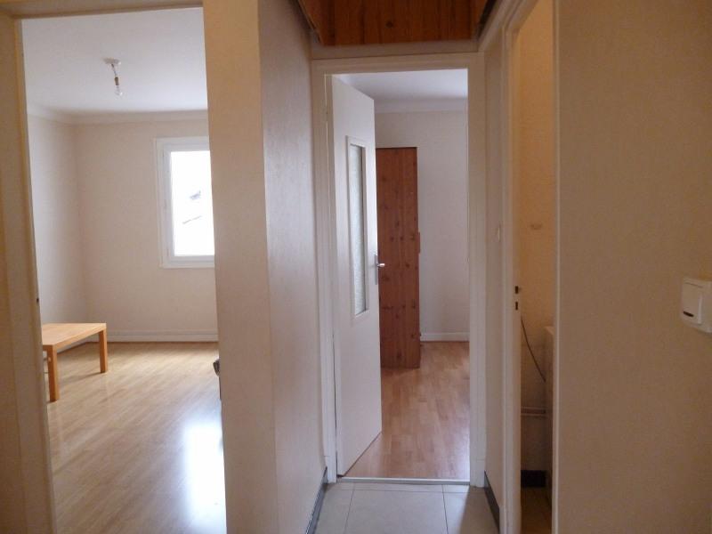 Rental apartment Tarbes 490€ CC - Picture 2