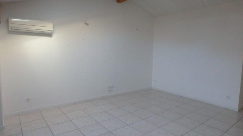 Location appartement L'union 561€ CC - Photo 6