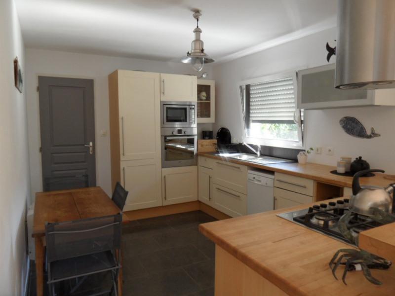 Vendita casa Locmariaquer 399650€ - Fotografia 5