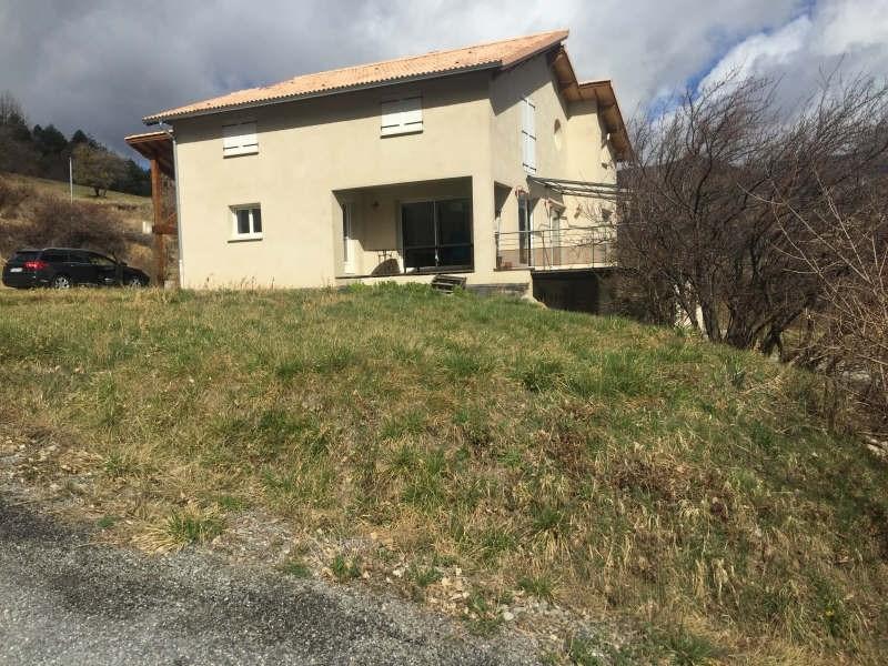 Sale house / villa Barcillonnette 371000€ - Picture 1