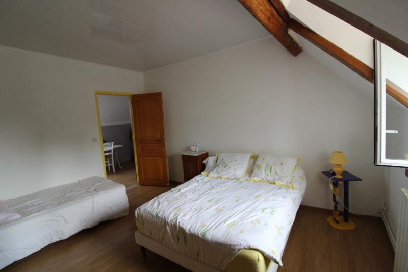 Venta  casa Ablis 354000€ - Fotografía 10