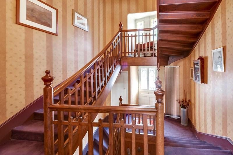 Deluxe sale house / villa Caluire-et-cuire 1300000€ - Picture 4