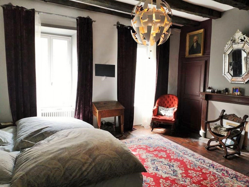 Vente maison / villa Martel 425000€ - Photo 8