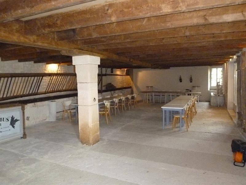 Sale house / villa Angeac champagne 755000€ - Picture 19