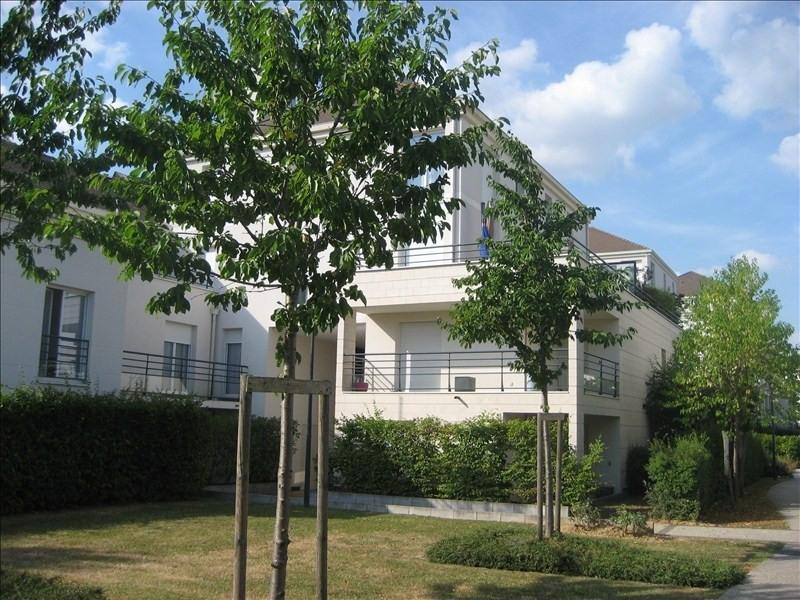 Vendita appartamento Montigny le bretonneux 315000€ - Fotografia 1