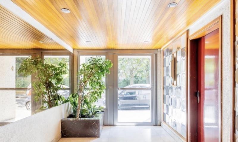 Vente appartement Paris 13ème 514500€ - Photo 8