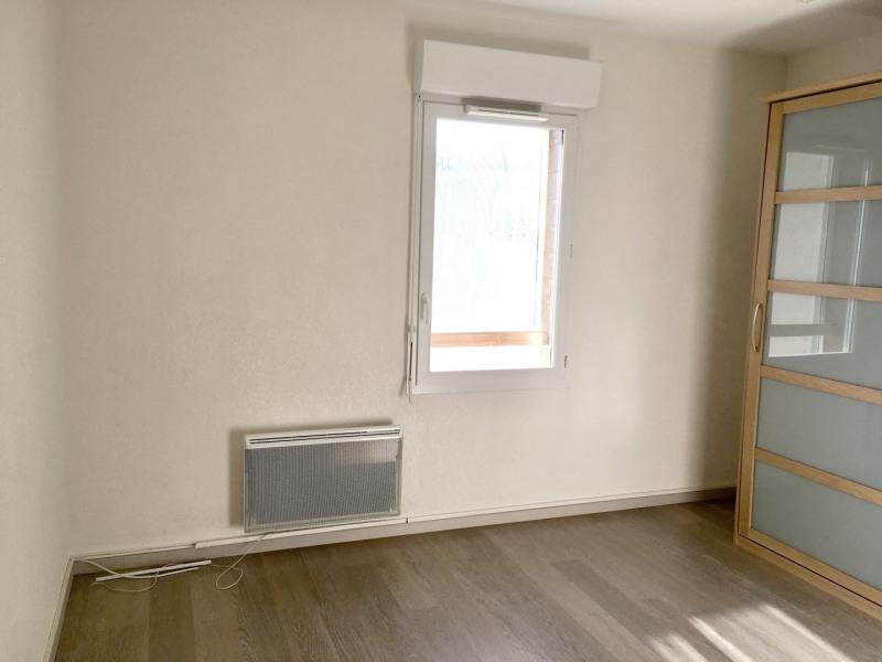 Sale apartment Ascain 159000€ - Picture 5