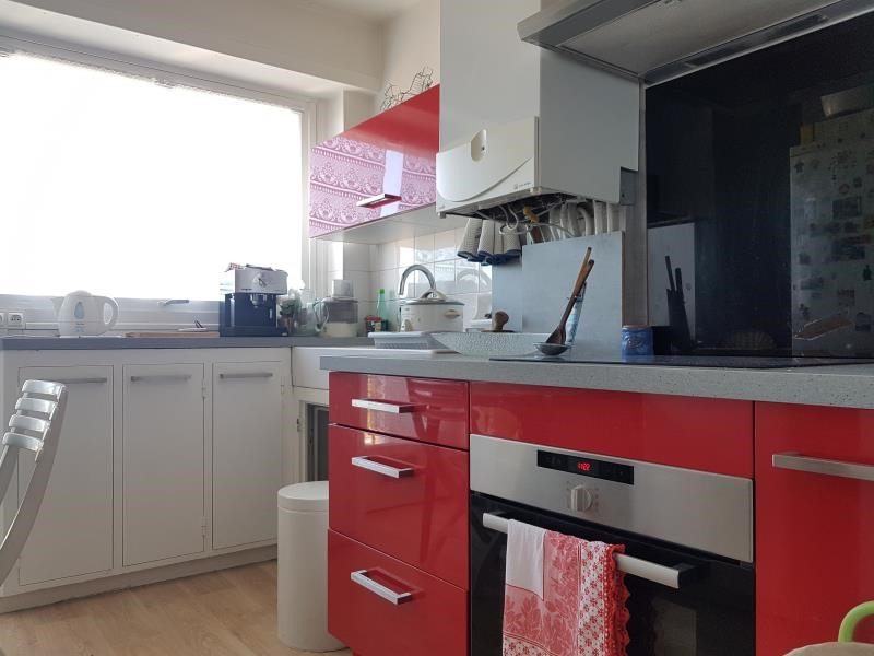 Vente appartement Pau 93 000€ - Photo 3