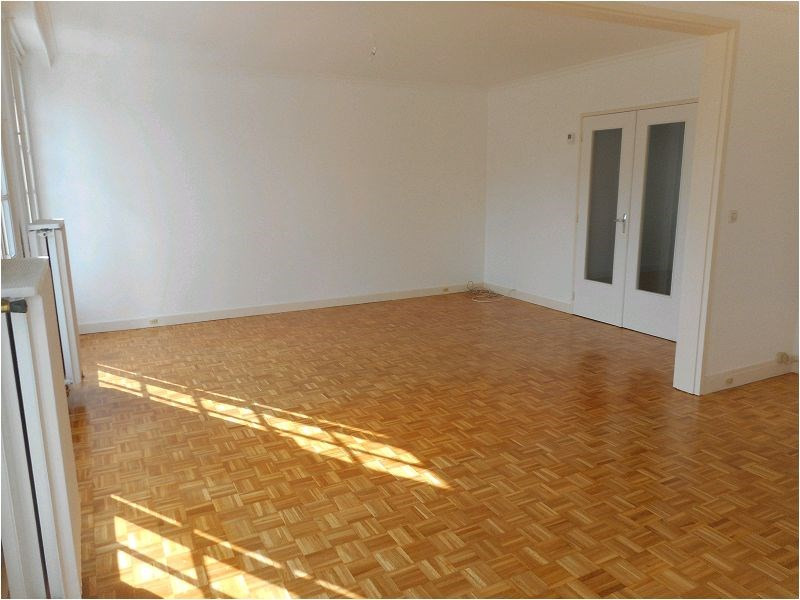 Location appartement Savigny sur orge 989€ CC - Photo 2