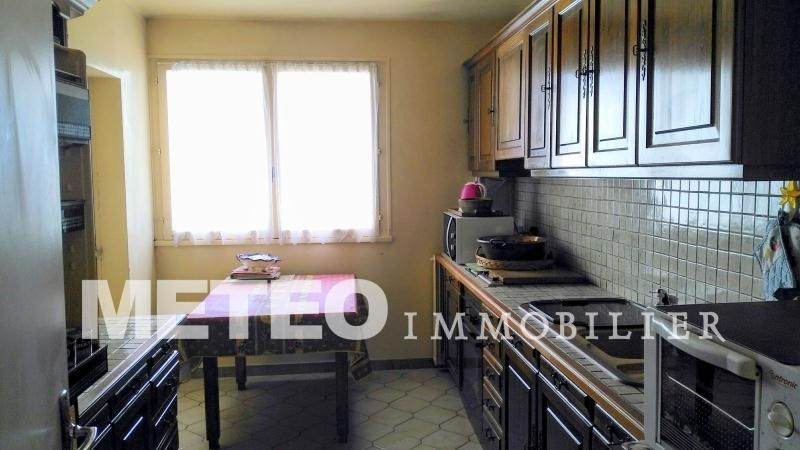Vente appartement Lucon 79 100€ - Photo 3