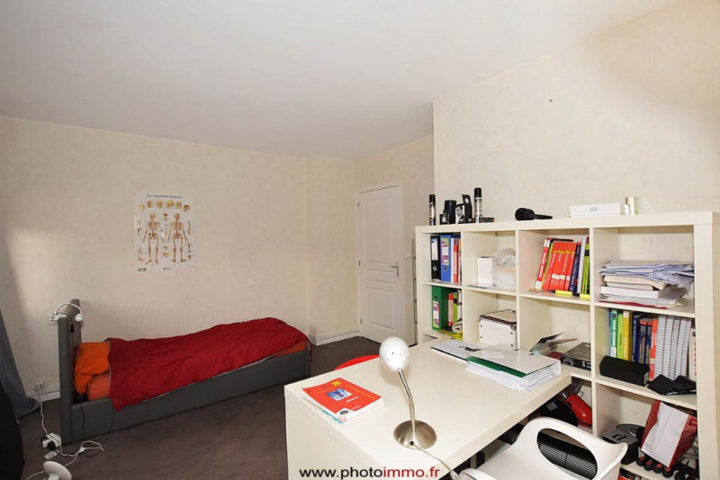 Sale apartment Clermont ferrand 113 400€ - Picture 4