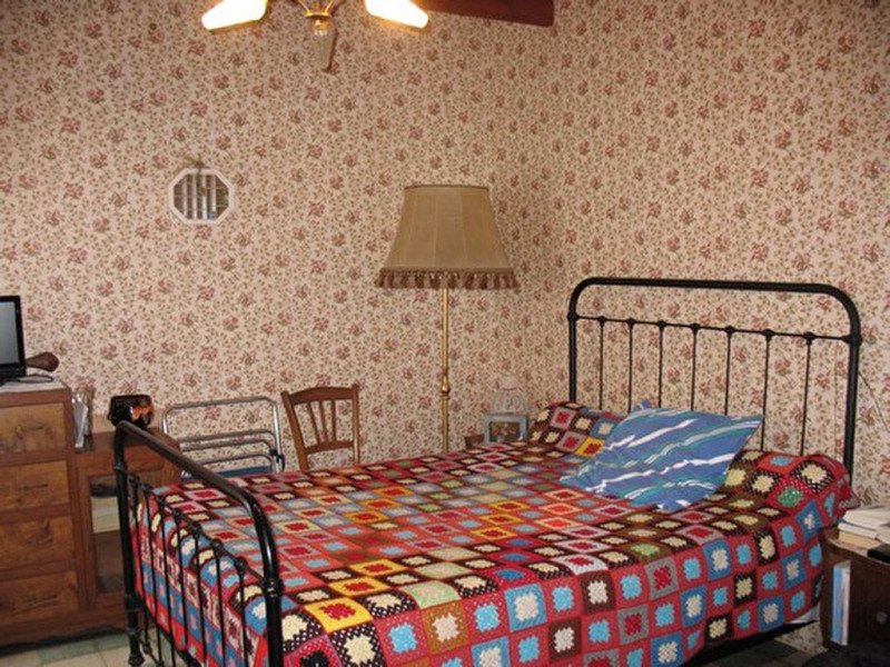 Vente maison / villa Etaules 97000€ - Photo 6