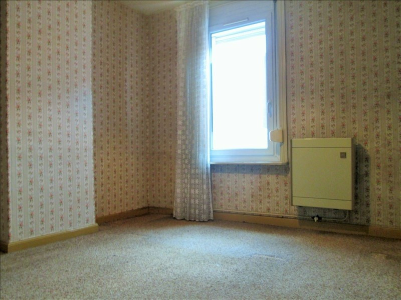 Vente maison / villa Bethune 59000€ - Photo 4